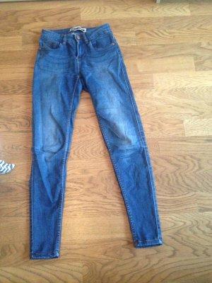 Jeans Gr.XXS Vero Moda
