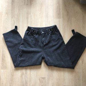 Jeans Gr36/38