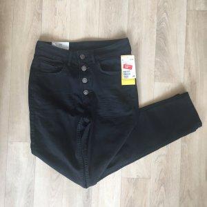Jeans Gr36