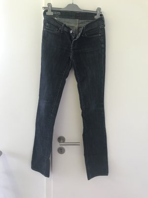 Jeans Größe 25!!!