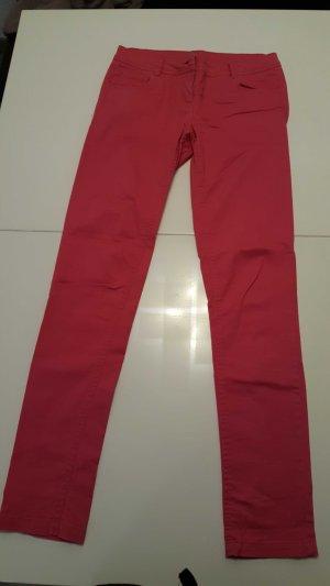 Jeans Größe 34