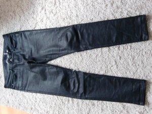 Jeans Größe 40/32 QS by S. Oliver