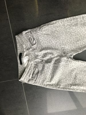 Jeans Größe m