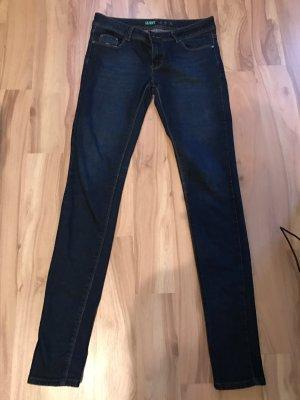 Jeans Größe xs 34 skinny jeans primark röhrenjeans skinny jeans wie neu
