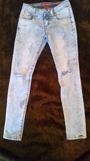 Jeans große 34. .......
