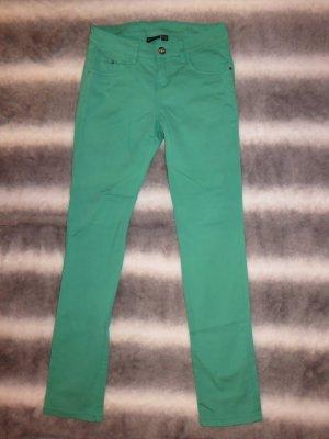 Esmara Jeans multicolored cotton