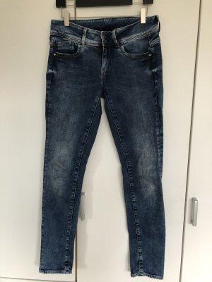 Jeans, Gstar, Größe 27/32