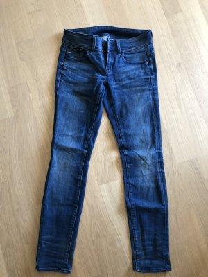 Jeans Gstar Raw Lynn, W26/L30, skinny