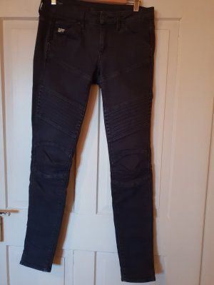 Jeans GStar, stretchig