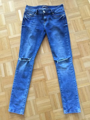 Jeans Guess by Marciano 27