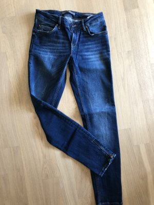 Jeans Guess, skinny, W27