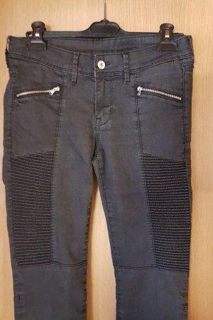 Jeans H&M 36/S guter Zustand
