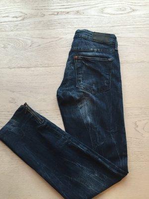 Jeans H&M Größe W26