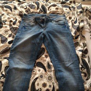Jeans H&M in Größe 30/32
