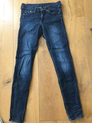 Jeans H&m skinny 34