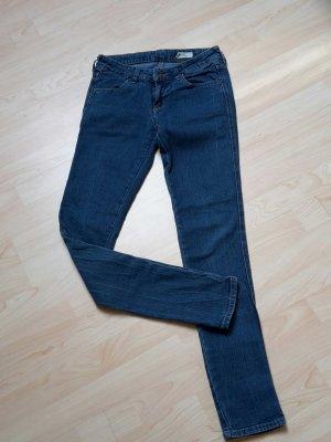 Jeans H&M Weite 26 Länge 32