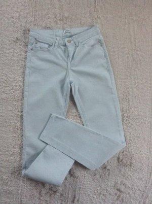 Jeans / hellblau / Gr. 34 / Pimkie / neuwertig