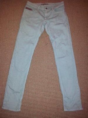 Jeans hellblau/grau Unlimited W30 NEU