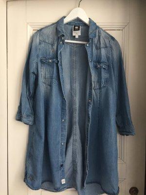 Jeans Hemd / Bluse, wie neu
