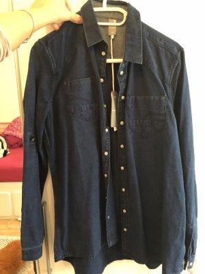 Jeans Hemd (Gstar)
