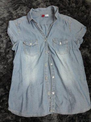 Jeans Hemd / T-shirt