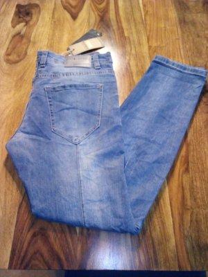 Jeans Herren NEU 34/32