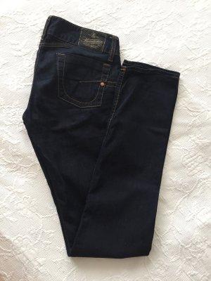 Jeans Herrlicher Gr. 27