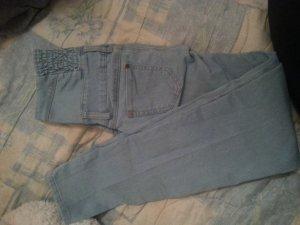 Jeans highwaist hoses 36