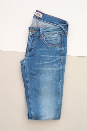 Jeans Hilfiger Denim Größe 24