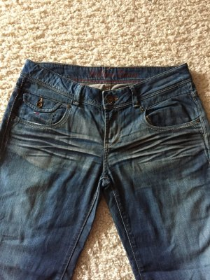 Jeans Hilfiger Denim Größe 32/34