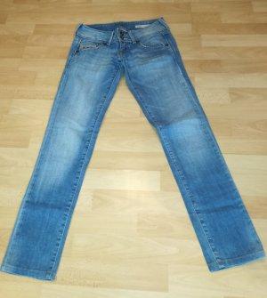 #Jeans #Hilfiger Gr.25/32