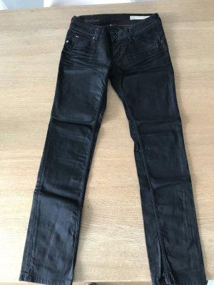 Jeans Hilfiger neu