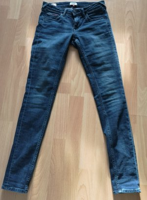 Jeans Hilfiger Sophie 25/32 neu