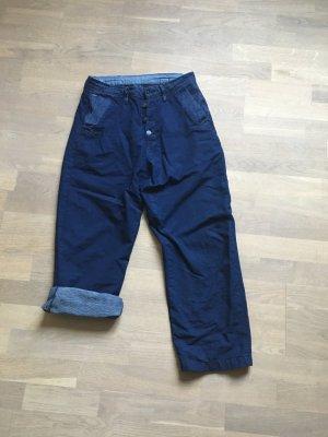 Jeans hoher Bund  von G-Star