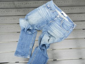Jeans - HOLLISTER - 29/35
