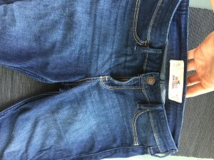 Jeans hollister gr.25 NEU Stretch, Hammer po,Rechnung