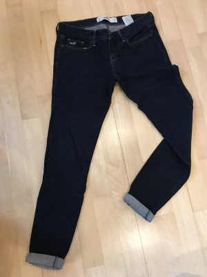 Jeans hollister Stretch
