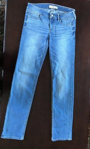 Jeans Hollister W27L32