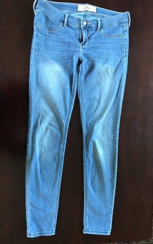 Jeans Hollister W28L29