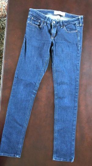 Jeans Hollister W28L31