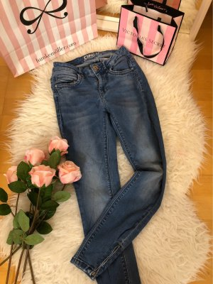 Jeans Hose ✨