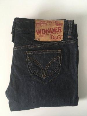 Jeans Hose <3 D&G