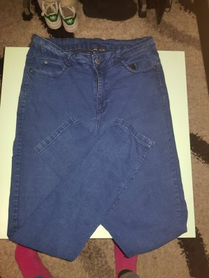 Esmara Jeans dark blue