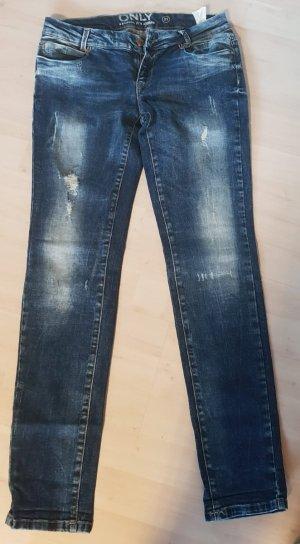 Jeans Hose