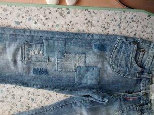 ☆ Jeans Hose ☆