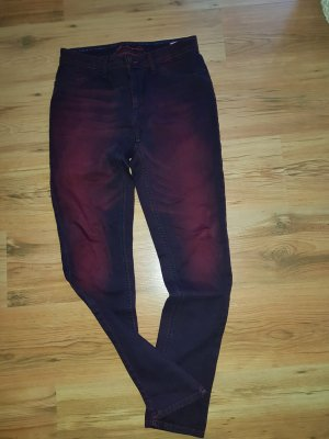 Jeans - Hose BLUEFIRE