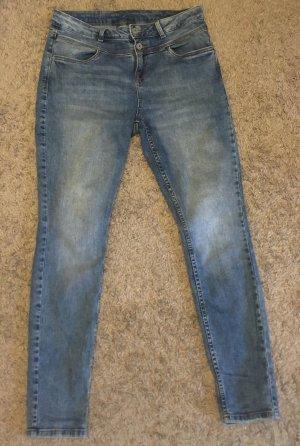 Jeans Hose C&A Größe 40