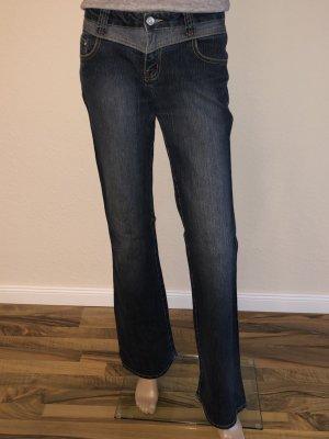 Jeans Hose der Marke Binnitu Jeans Wear Größe M