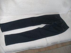 Jeans Hose der Marke Zero