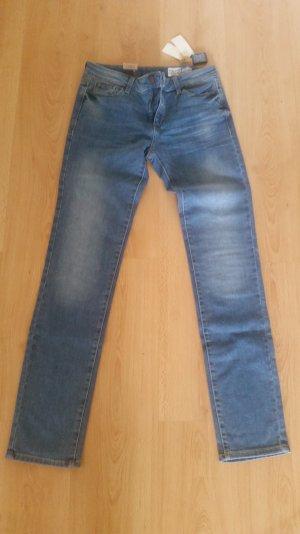 jeans hose esprit neu